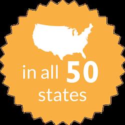 50 States Icon (1)