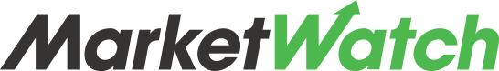 MarketWatch Logo.1