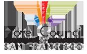 hotel-council-san-fran-logo3-hp