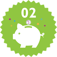 Savings Grow Icon (6)