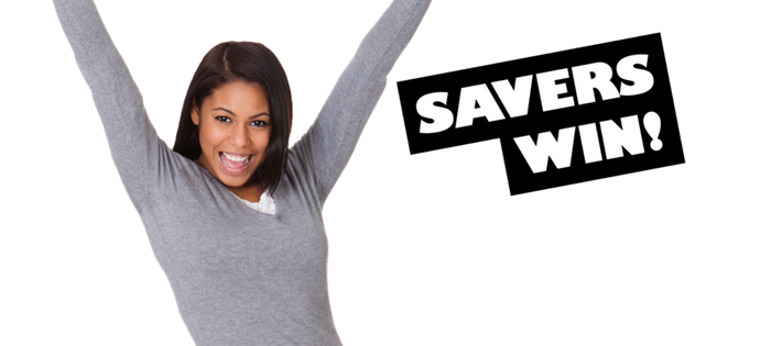 $5,000 Grand Prize Story Competition