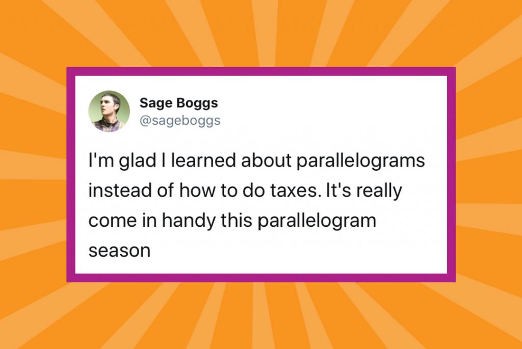 Parallelogram Season IG copy