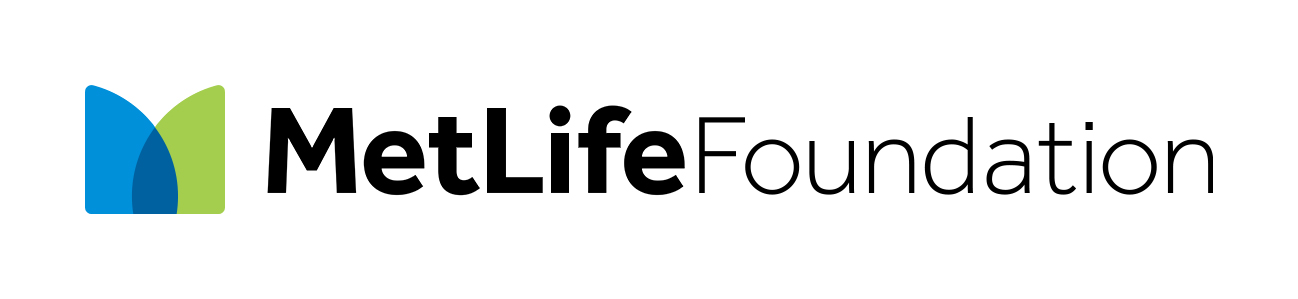 metlife-foundation_horiz_logo_rgb (1)
