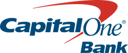 Capital One Small