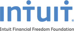 Intuit Financial Freedom Foundation Small