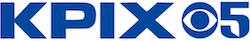 KPIX-Logo-1