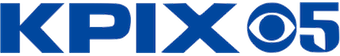 KPIX-Logo-Transparent