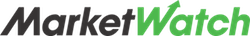 MarketWatch-Logo.1