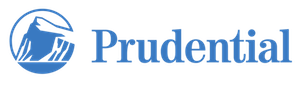 Prudential Small