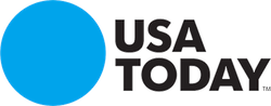 USA-Today-Logo (1)