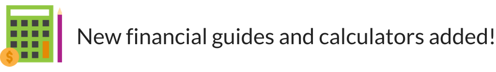 Guides Header Mobile