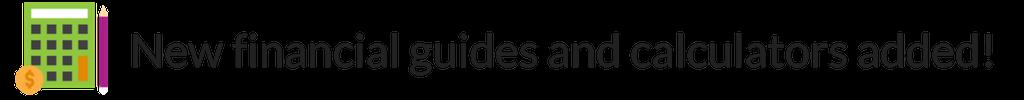 Guides Header Web