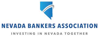 NV Bankers Association Logo FINAL (1)