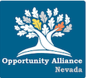 Opportunity Alliance Nevada