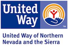 United Way Northern Nevada