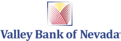 Valley Bank logo (transparent)