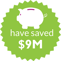Savings Amount Icon (1)