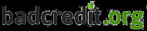 badcreditorg-logo