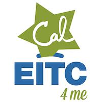 CalEITC4Me