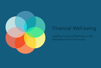 Financial Well-being Concepts
