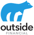 Outside Financial