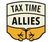 Tax Time Allies