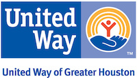 united-way-greater-houston-logo