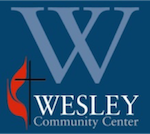 Wesley Community Center