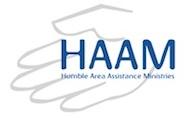 Haam-logo-1 (1)