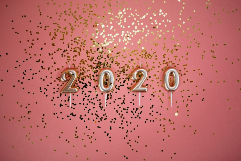 New Years 2020 small
